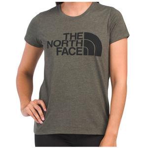 The North Face Short Sleeve Tee S NWT